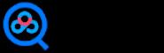 百度网盘资源_搜索_下载_搜网盘_网盘资源多多